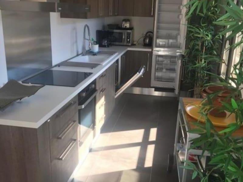 Deluxe sale apartment Propriano 520000€ - Picture 2