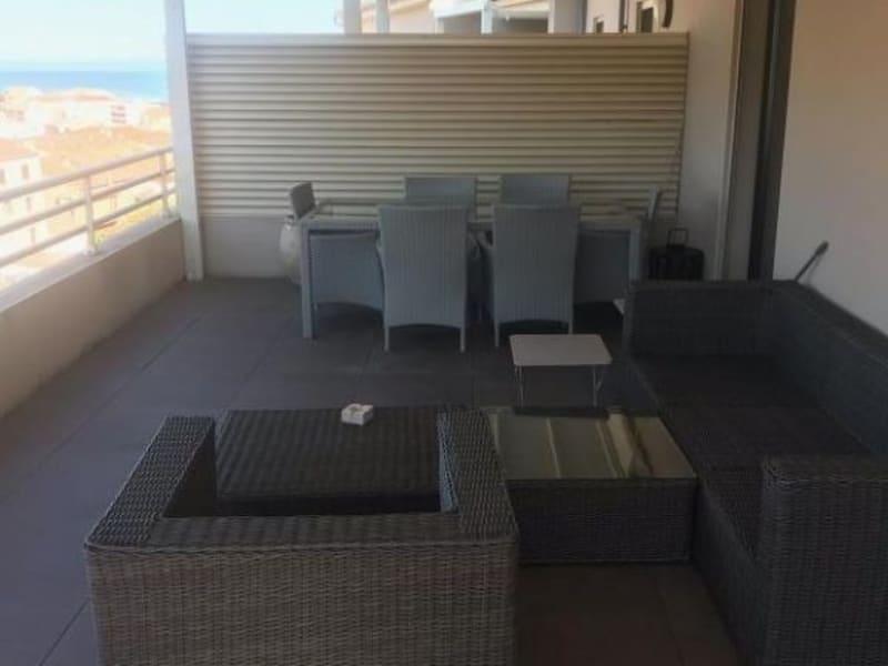 Deluxe sale apartment Propriano 520000€ - Picture 5