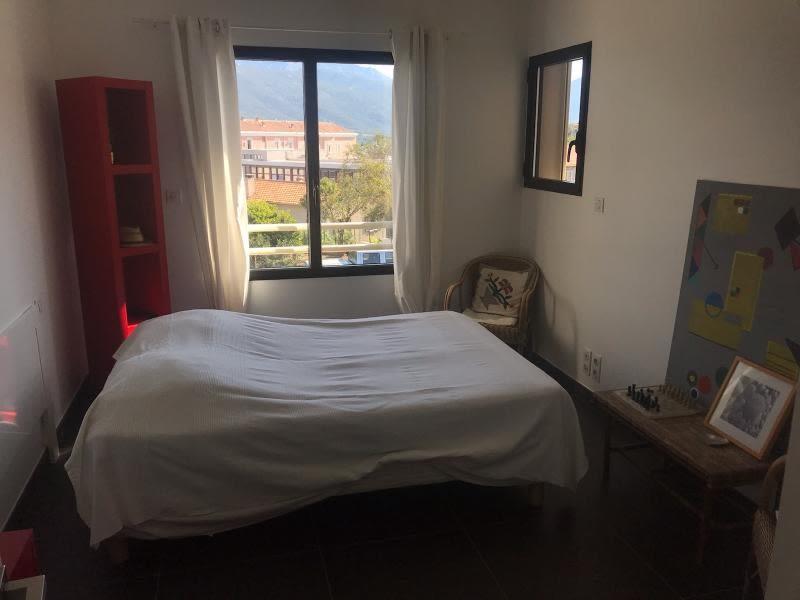Deluxe sale apartment Propriano 520000€ - Picture 8