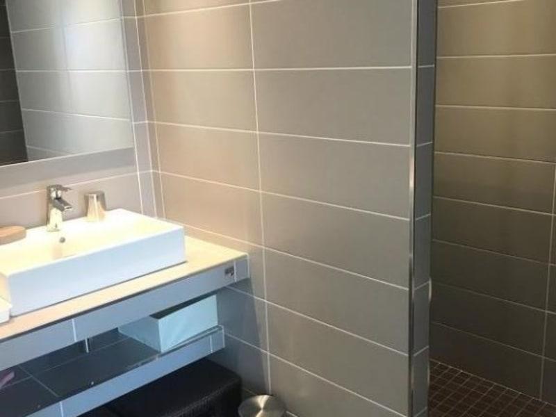 Deluxe sale apartment Propriano 520000€ - Picture 10