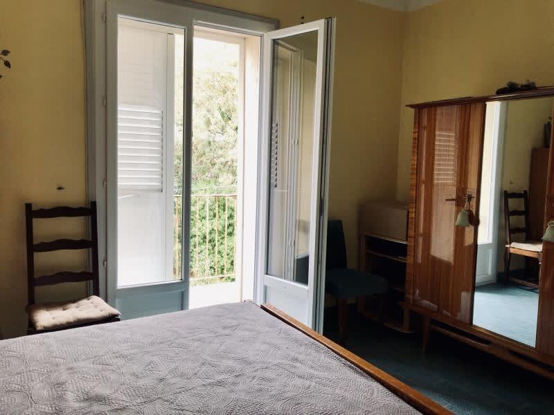 Vendita appartamento Sartene 160000€ - Fotografia 8