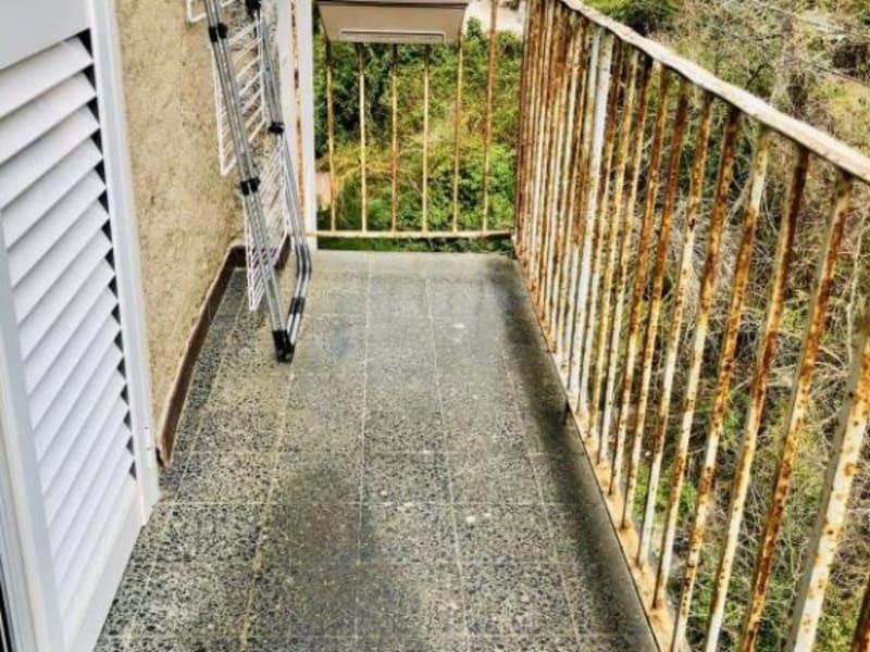 Vendita appartamento Sartene 160000€ - Fotografia 9