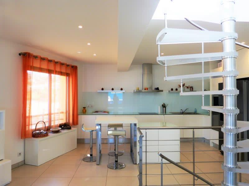 Immobile residenziali di prestigio appartamento Propriano 860000€ - Fotografia 2