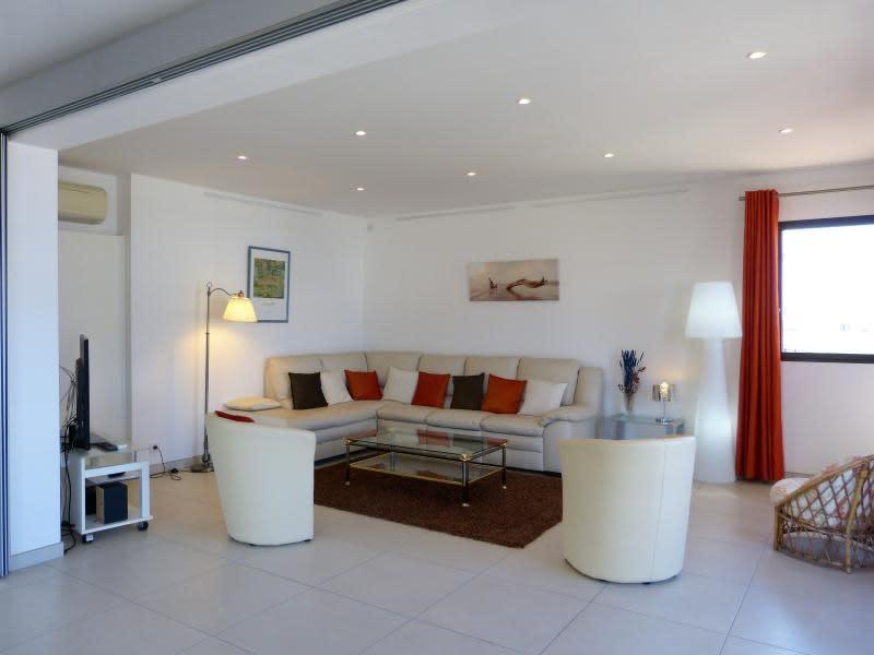 Immobile residenziali di prestigio appartamento Propriano 860000€ - Fotografia 3