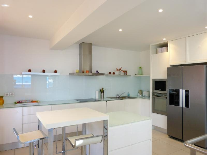 Immobile residenziali di prestigio appartamento Propriano 860000€ - Fotografia 4