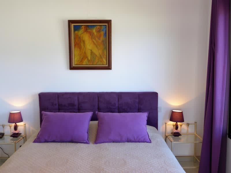Immobile residenziali di prestigio appartamento Propriano 860000€ - Fotografia 5
