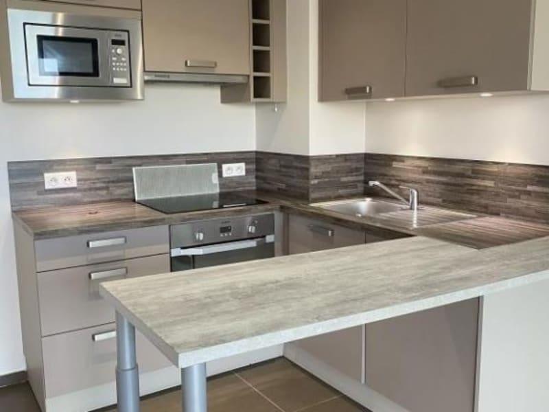Sale apartment Propriano 200000€ - Picture 2