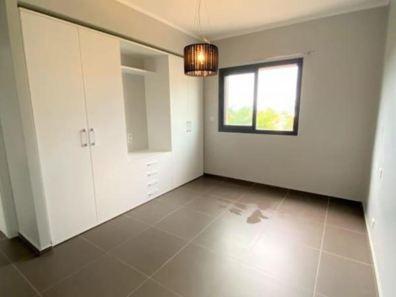 Sale apartment Propriano 200000€ - Picture 4