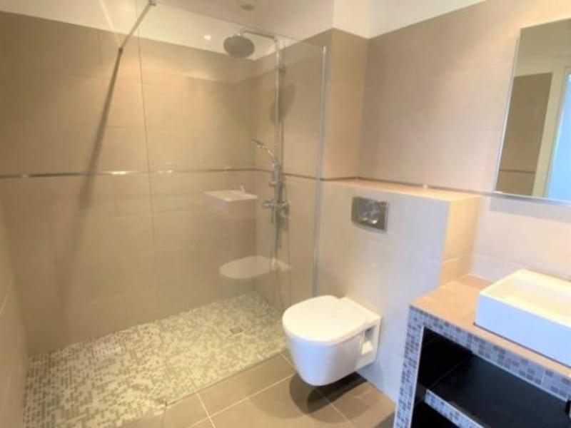 Sale apartment Propriano 200000€ - Picture 6