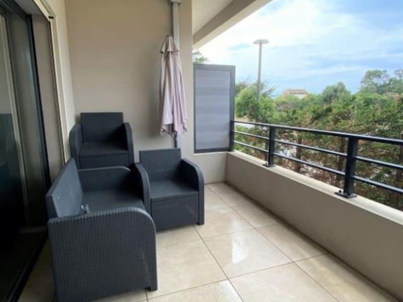 Sale apartment Propriano 200000€ - Picture 7