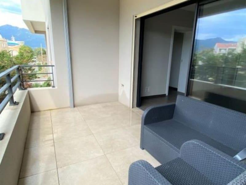 Sale apartment Propriano 200000€ - Picture 8