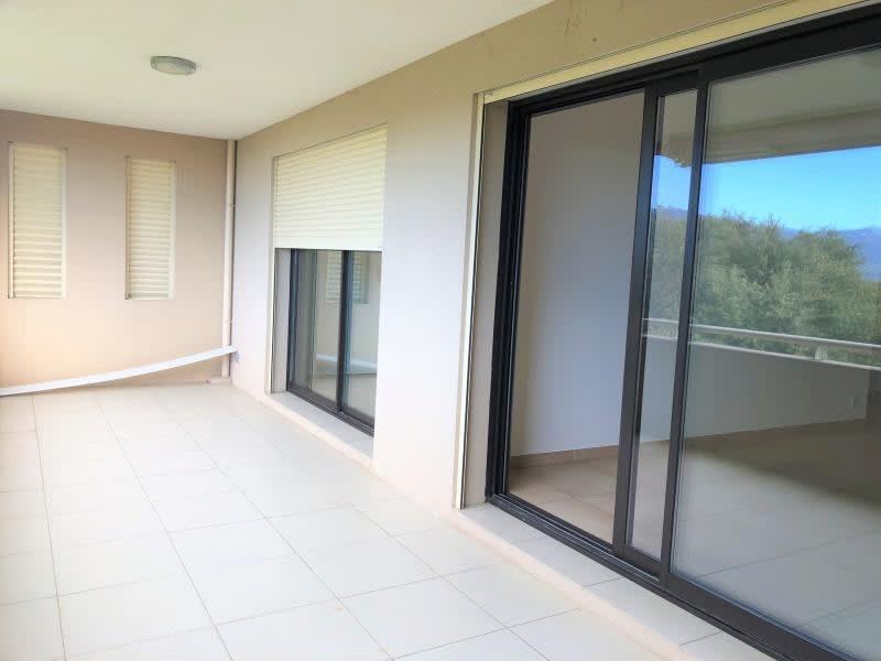 Deluxe sale apartment Propriano 230000€ - Picture 3