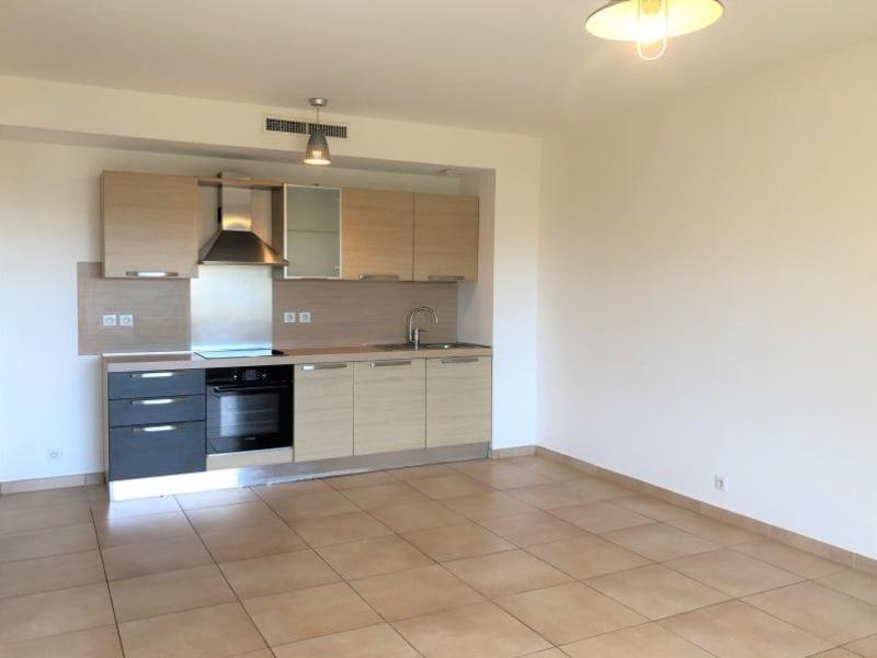 Deluxe sale apartment Propriano 230000€ - Picture 4