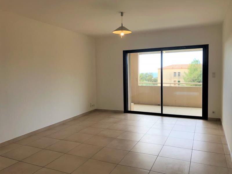 Deluxe sale apartment Propriano 230000€ - Picture 5