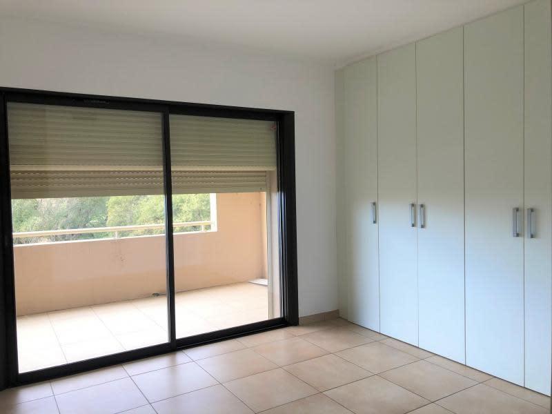 Deluxe sale apartment Propriano 230000€ - Picture 6