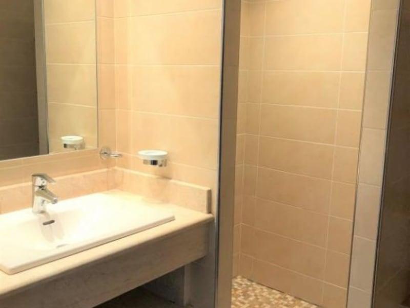 Deluxe sale apartment Propriano 230000€ - Picture 8