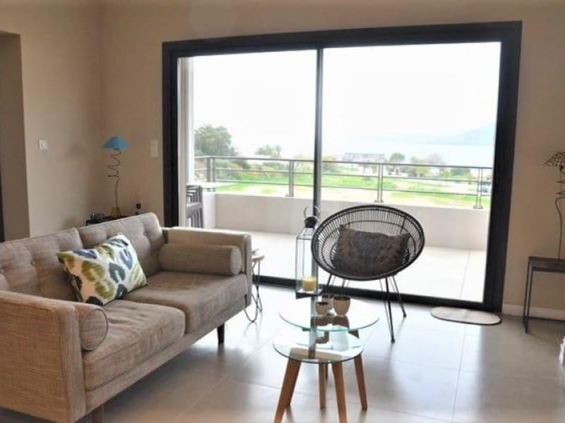 Sale apartment Propriano 380000€ - Picture 2