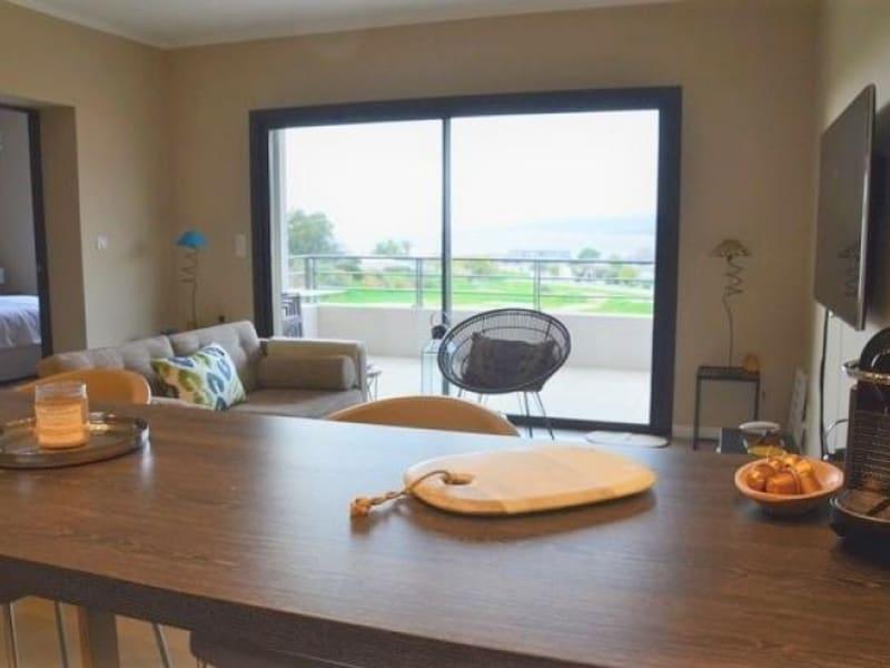 Sale apartment Propriano 380000€ - Picture 3
