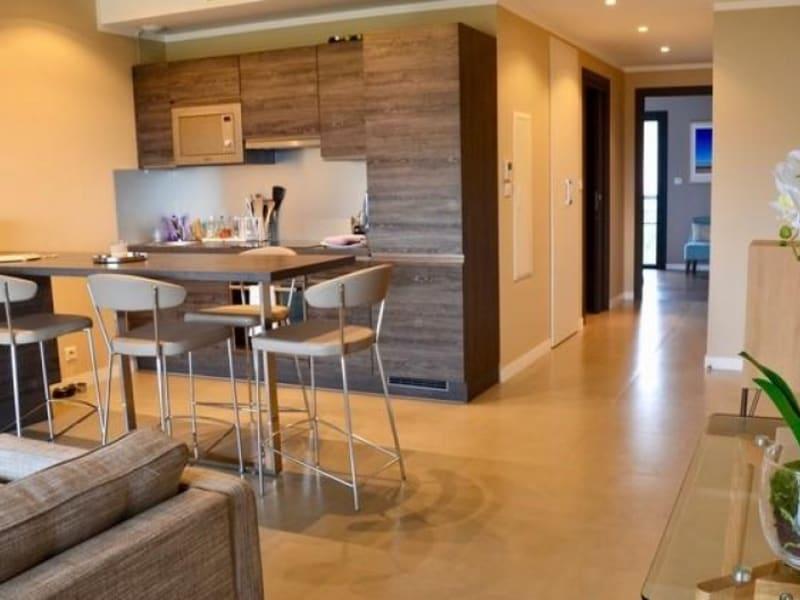 Sale apartment Propriano 380000€ - Picture 4