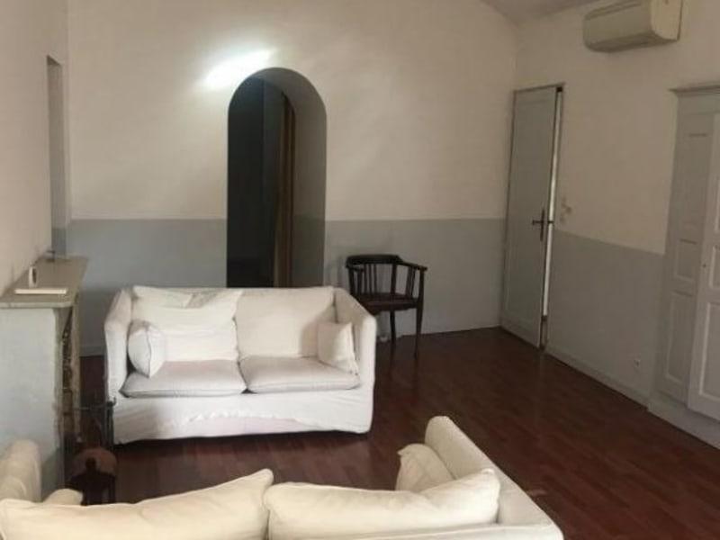 Sale apartment Sartene 175000€ - Picture 2