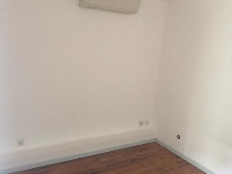 Sale apartment Sartene 175000€ - Picture 6