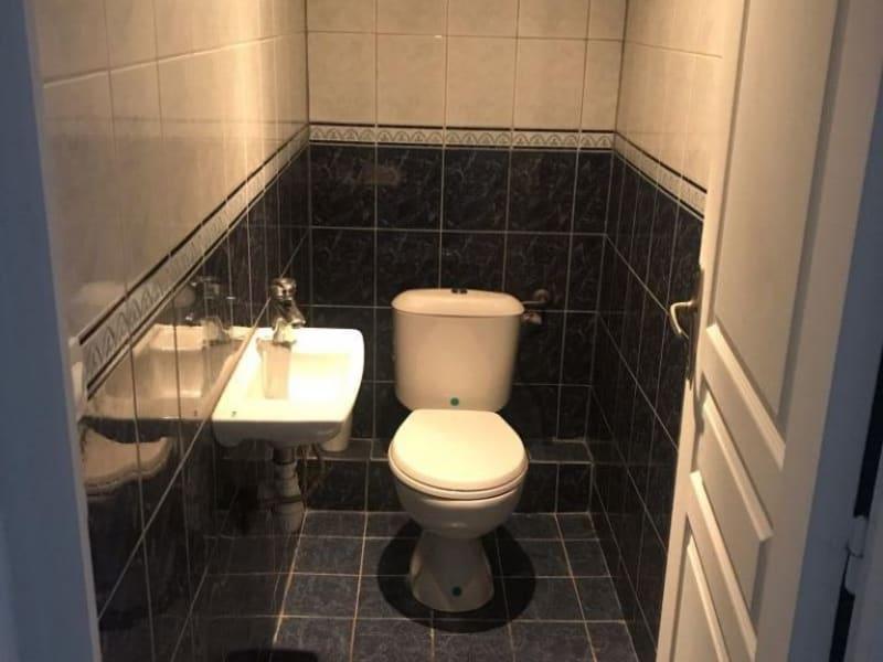 Sale apartment Sartene 175000€ - Picture 9