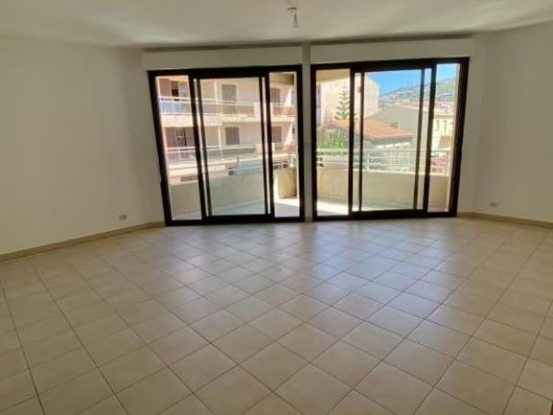 Vente appartement Propriano 295 000€ - Photo 2