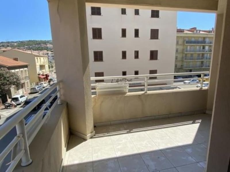 Vente appartement Propriano 295 000€ - Photo 4