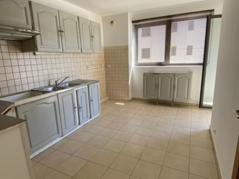 Vente appartement Propriano 295 000€ - Photo 5