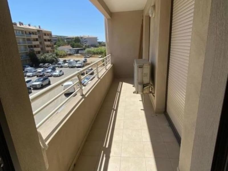 Vente appartement Propriano 295 000€ - Photo 7