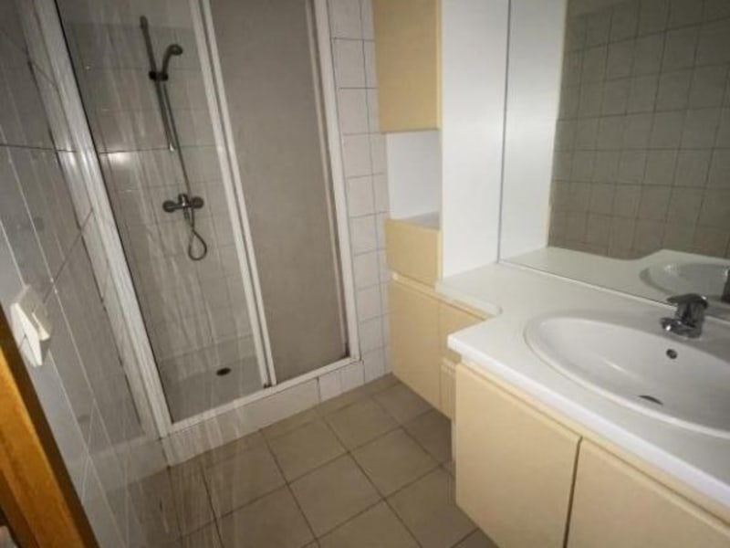 Vente appartement Propriano 295 000€ - Photo 9