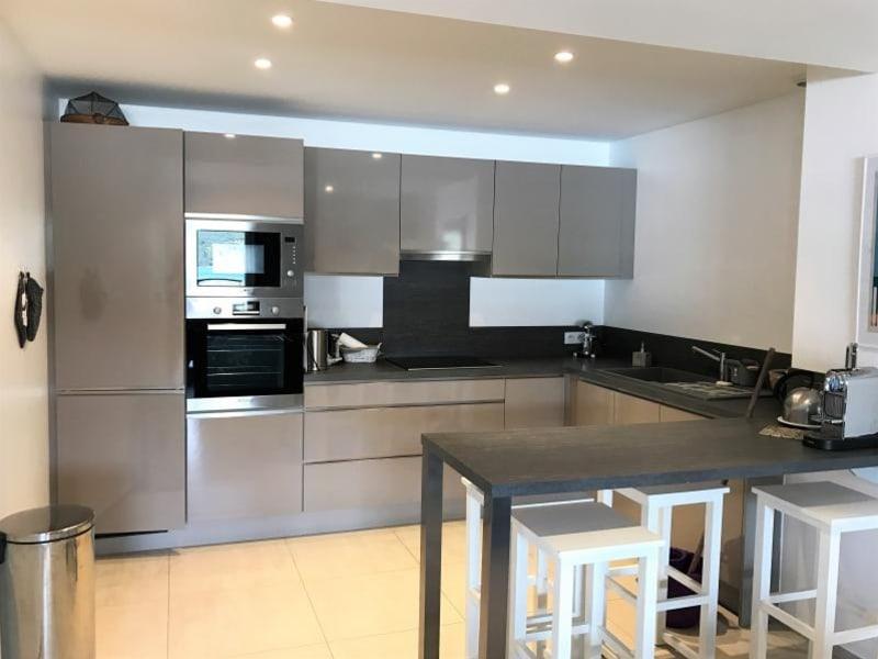Vendita appartamento Propriano 880000€ - Fotografia 4