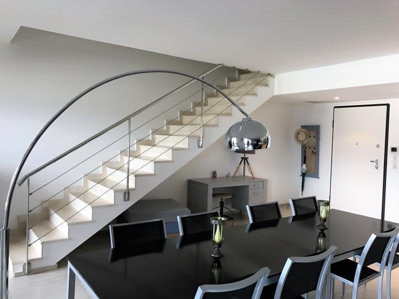 Vendita appartamento Propriano 880000€ - Fotografia 5