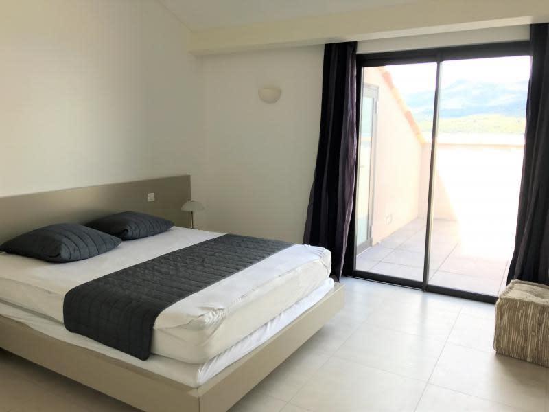 Vendita appartamento Propriano 880000€ - Fotografia 6