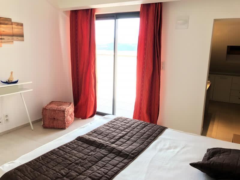 Vendita appartamento Propriano 880000€ - Fotografia 8