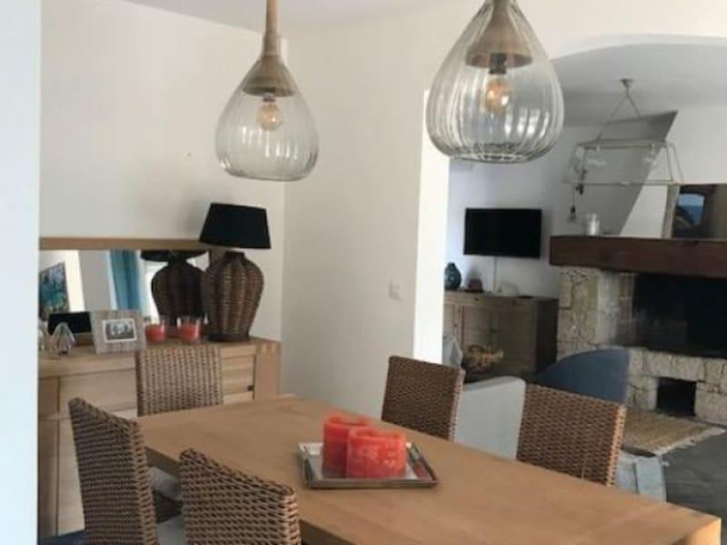 Vendita appartamento Serra di ferro 475000€ - Fotografia 5