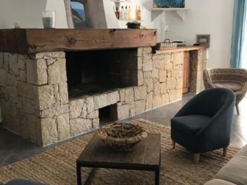 Vendita appartamento Serra di ferro 475000€ - Fotografia 6