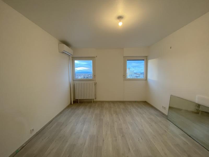 Rental apartment Schiltigheim 1265€ CC - Picture 6