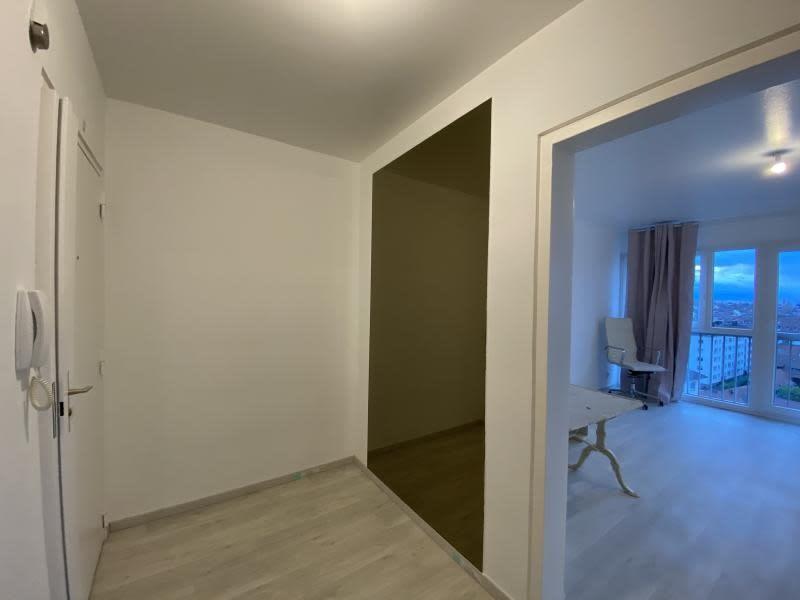 Rental apartment Schiltigheim 1265€ CC - Picture 7