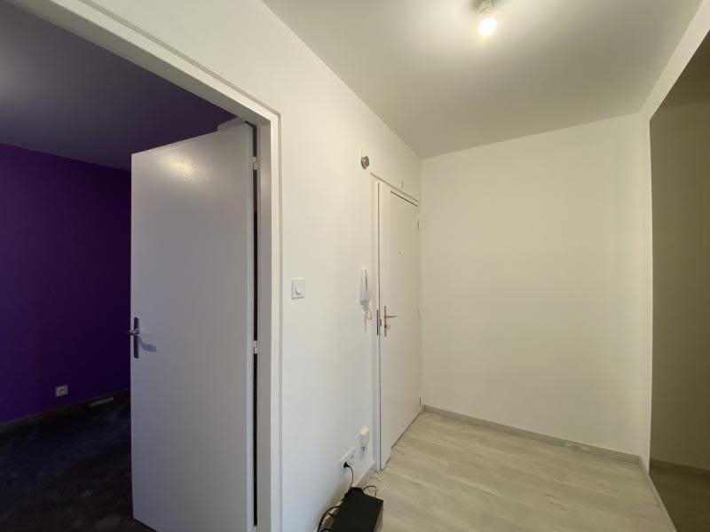 Rental apartment Schiltigheim 1265€ CC - Picture 8