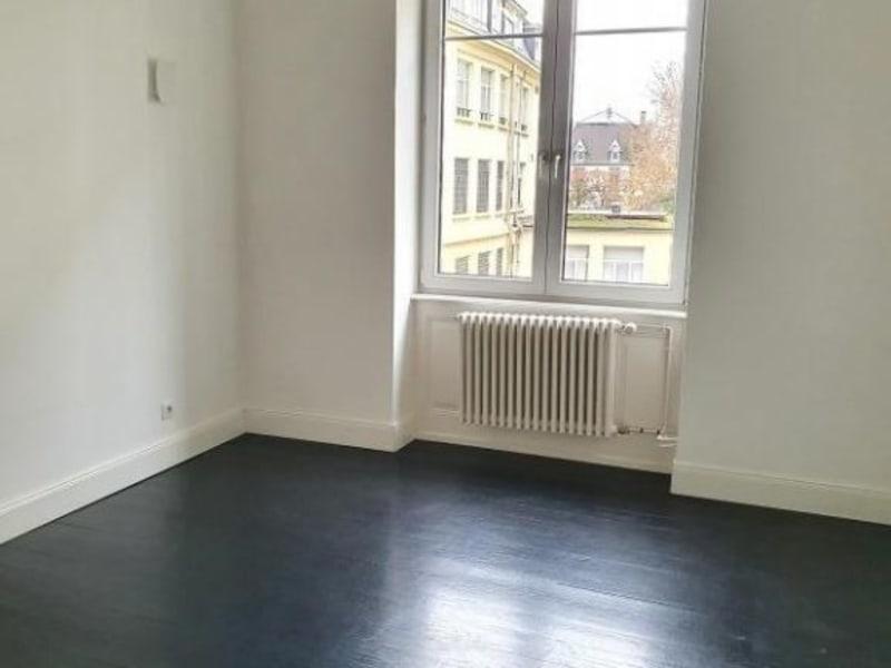 Rental apartment Strasbourg 1300€ CC - Picture 5