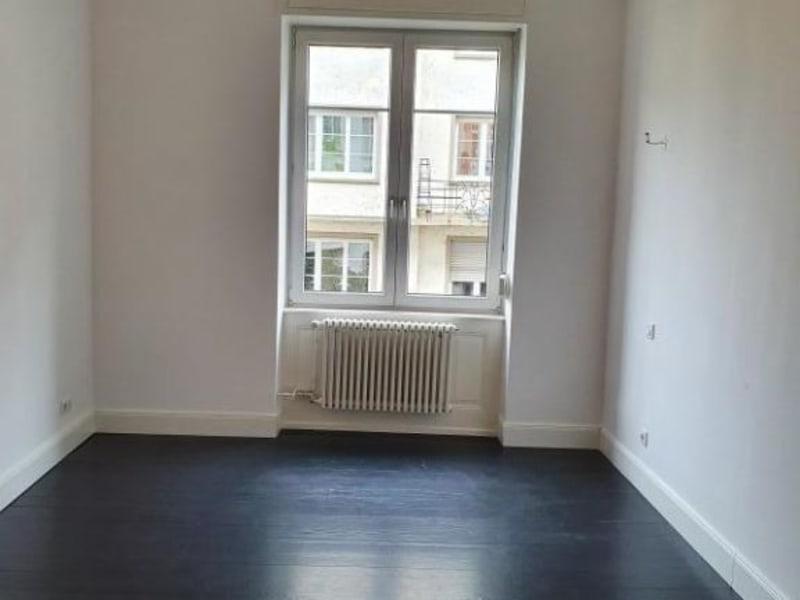 Rental apartment Strasbourg 1300€ CC - Picture 13