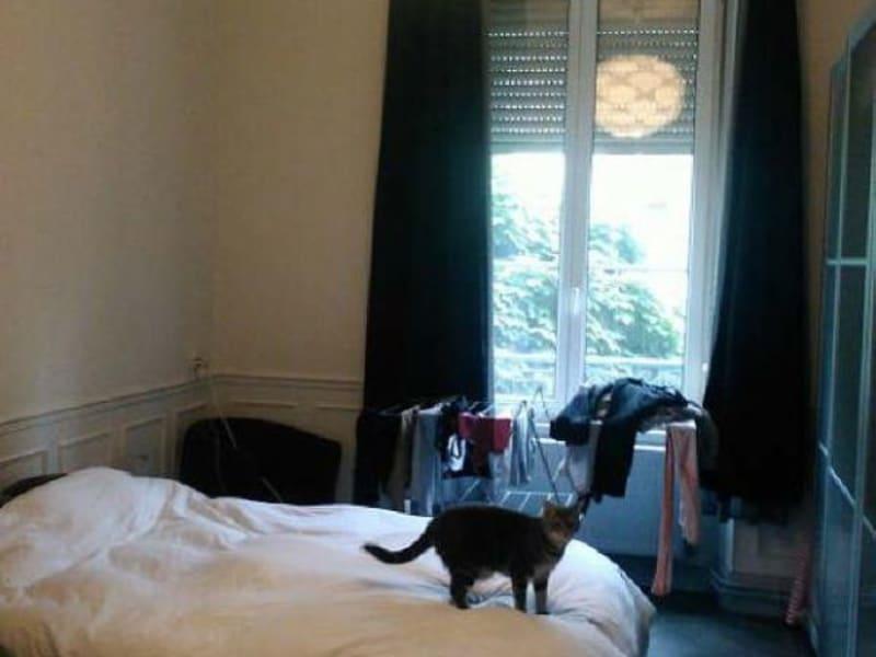 Vermietung wohnung Mulhouse 790€ CC - Fotografie 3