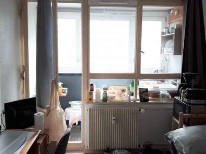 Rental apartment Strasbourg 428€ CC - Picture 4