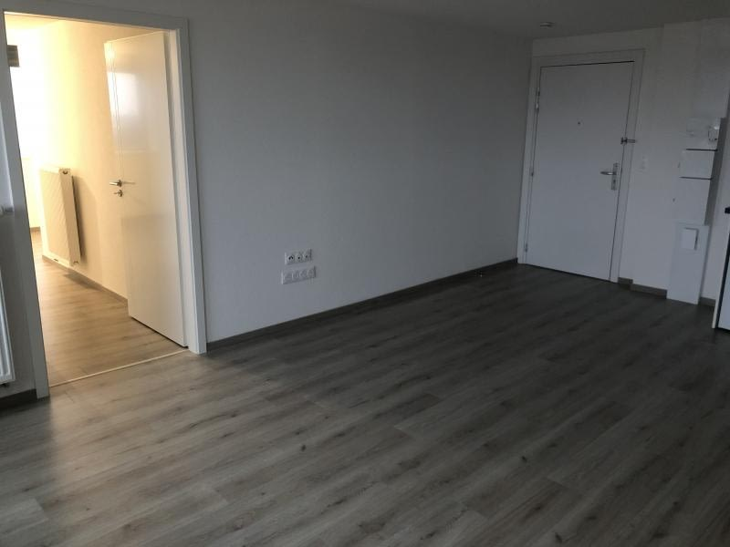 Rental apartment Strasbourg 780€ CC - Picture 4
