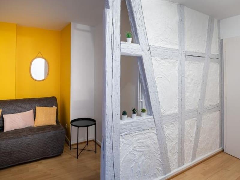 Rental apartment Strasbourg 890€ CC - Picture 6