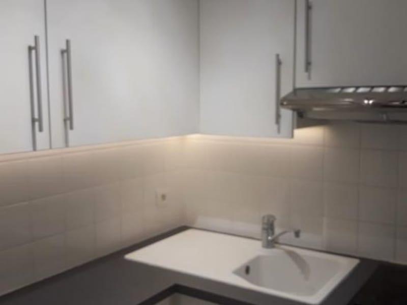 Rental apartment Strasbourg 1550€ CC - Picture 3