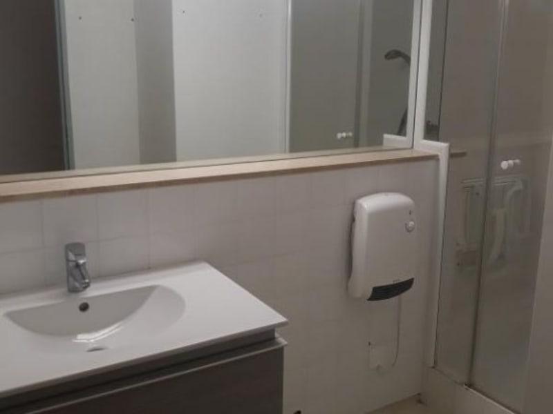 Rental apartment Strasbourg 1550€ CC - Picture 5