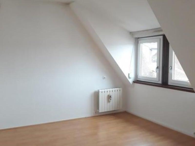 Rental apartment Strasbourg 1550€ CC - Picture 6