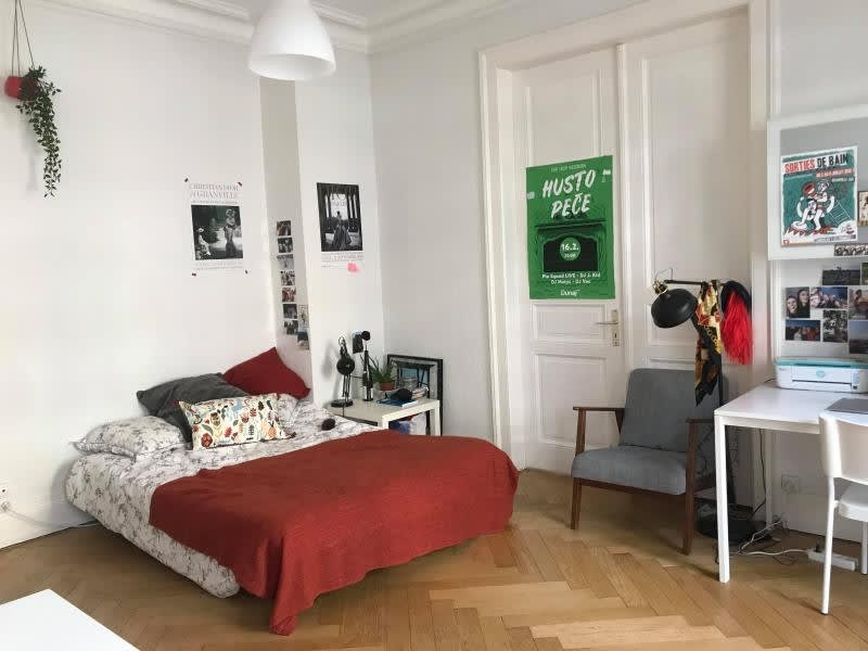 Rental apartment Strasbourg 1340€ CC - Picture 10